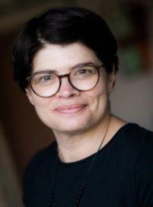 Luisa Heilpraktikerin
